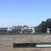 De zonnepanelen op Eeklose stadsdaken worden eigendom van de burgers