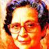 अमृता प्रीतम की कवितायेँ मुफ्त हिंदी पुस्तक | Amrita Pritam Ki Kavitayen Free Hindi Pdf | Hindi Pdf Books