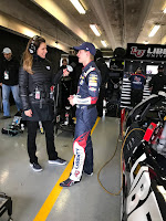 William Byron - #NASCAR