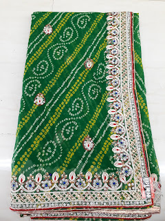 Indian Saree Latest Collection Of Ethnic wear Online For Girls