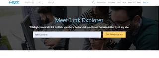 Cara Mudah Cek Backlink Website Dengan 7 Tools Gratis Ini