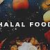 Fatwa Halal Harus Menjadi Otoritas MUI