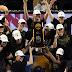 NCAA femenina 2020/2021 - Stanford, 29 años después, campeonas con Haley Jones MOP
