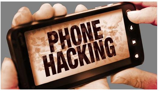 Empresa oferece serviço de Hackear qualquer celular no mundo!