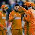 अफगानिस्तान के खिलाफ ऑरेंज रंग की जर्सी में खेलेगा भारत, जानिए पूरी सच्चाई और कारण
