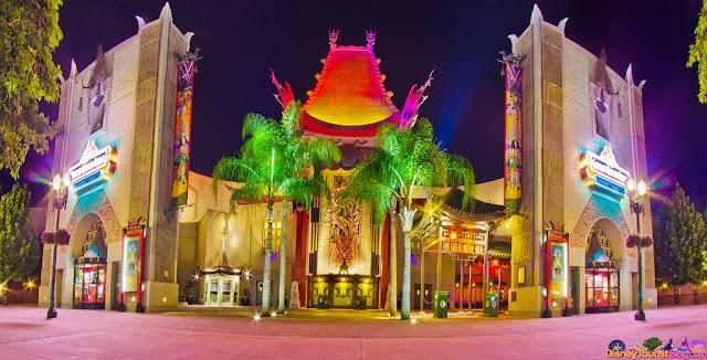 Viajar para Orlando é sem dúvidas uma ventura incrível, principalmente quando se trata de ir aos parques temáticos walt disney world resort na Flórida, pois lá a emoção toma conta de tudo. Poder está perto dos personagens da Disney, heróis da Marvel, conhecer cenários... é uma grande diversão. São quatro parques da Disney que vão te trazer muita alegria e magia para a sua vida, além da adrenalina, você ainda pode curtir momentos incríveis, como está dentro de um filme por exemplo. Pois como os parques são temáticos e grandes, eles conseguem fazer com que você se sinta dentro de um filme e curtir ainda mais esse experiência. Uma boa diversão garantida é oque pode se esperar do Castelo da Disney Orlando, pois lá a emoção é garantida.