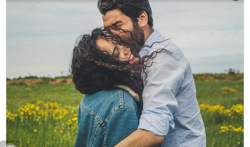 How to Make Your Wife Feel Loved and Appreciated