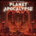 Planet Apocalypse for 5e Fantasy Review