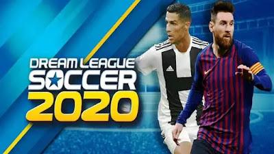 Dream League Soccer