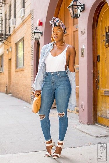 weekend outfits 2019,casual weekend outfits summer,casual weekend outfits winter,casual weekend outfits spring,weekend outfits 2018,casual weekend wear ladies,casual outfits womens,casual weekend outfits 2019,weekend outfit ideas 2019,weekend outfits for ladies,memorial day outfits 2019,cute fall outfits 2019,fall outfit ideas 2019,what colors to wear on memorial day,casual summer outfit ideas 2019,casual summer outfits with jeans,casual summer outfits 2019,casual summer outfits for over 40,casual summer outfits 2018,summer casual outfits mens,casual summer outfits for over 30,casual summer outfit ideas 2018,winter casual outfits for ladie,how to dress casual for winter,winter outfits ideas,cute winter outfits for going out,winter outfits 2018,winter outfits 2019,casual winter outfits 2017,winter outfit ideas 2018,casual spring outfits 2019,spring outfits casual,casual spring outfits 2018,cute spring outfits 2019,cute spring outfits with jeans,spring casual outfits men,casual outfits for work