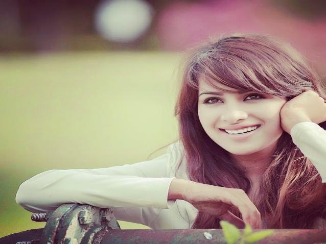 punjabi girl hd photo download