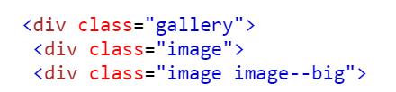 زيادة سرعة الصور في بلوجر