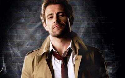 constantine-nbc-matt-ryan