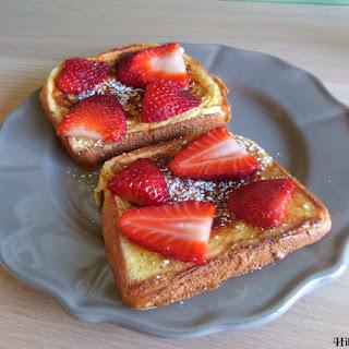 https://danslacuisinedhilary.blogspot.com/2014/03/pain-perdu-brioche-french-brioche-toast.html