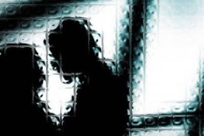 Selingkuh dengan 2 Pria Sekaligus, Perempuan Ini Mengaku Tak Puas dengan Suami