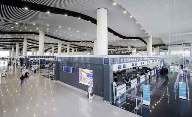 Quarantine at the Expenses of Non-Citizen Travelers, Saudi Arabia announces new entry Procedures - Saudi-Expatriates.com