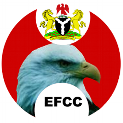 Man returns N900K to EFCC