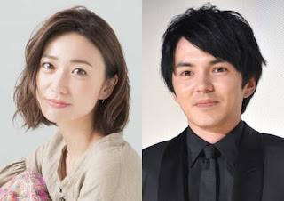 Oshima Yuko marries Paruru' ex boyfriend