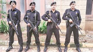spacial-branch-in-bihar-police