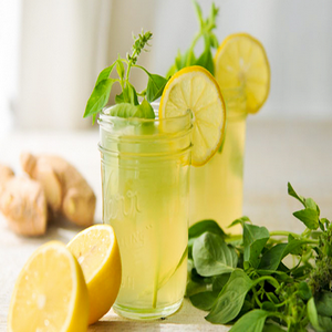 manfaat jus, jus lemon, manfaat jus lemon, sehat alami, jamu hijau, life insurance