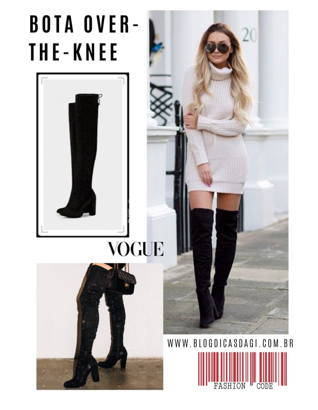 bota-over-the-knee-blog-dicas-da-gi