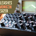 Moog Unleashes the Subharmonicon, a Subharmonic and Polyrhythmic Synthesizer