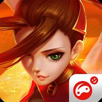 Heroes Guardian – Dark Genesis Mod Apk