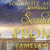 Book Blitz - Excerpt & Giveaway - Scandal's Promise by Pamela Gibson