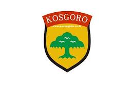 Lowongan Kerja Padang SMK TD Kosgoro 2 Agustus 2019