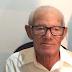 Câmara de Vereadores de Pintadas divulga moção de pesar pelo falecimento de Eufrásio, primeiro prefeito do  município