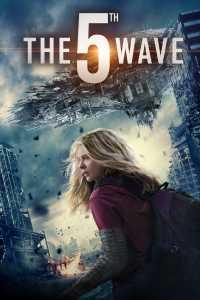 The 5th Wave Dual Audio Hindi + English Download 480p 2016