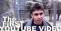 http://www.advertiser-serbia.com/prvi-youtube-snimak-danas-puni-15-godina/