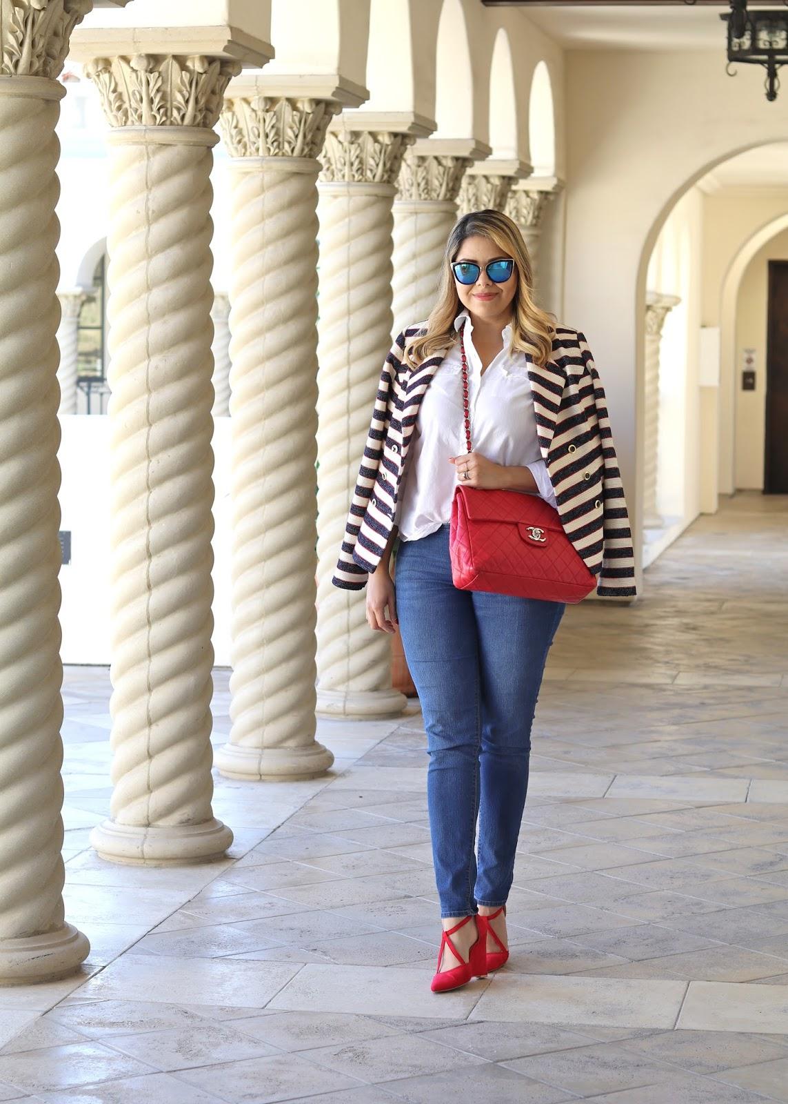 socal fashion blogger, socal blogger, latina fashion blogger, mexican fashion blogger
