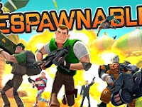 Download Game Android Respawnables v1.5.2 APK + DATA