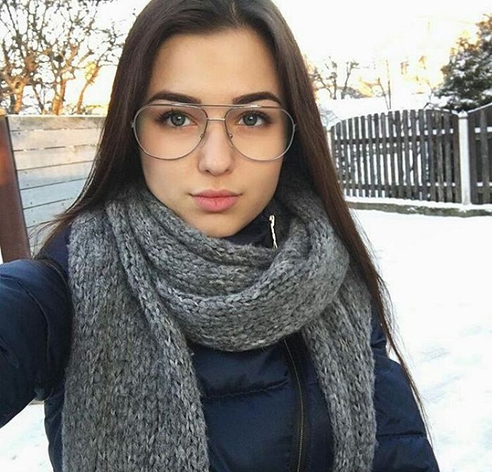 Chat With Russian Girls