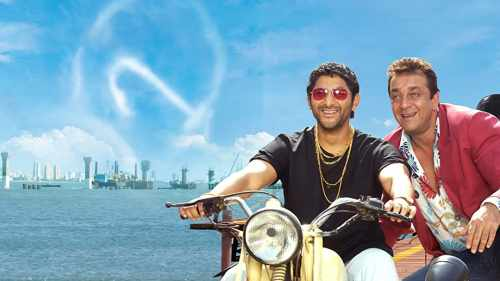 Best Bollywood Comedy Movies