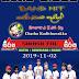 SIRASA FM SARIGAMA SAJJE WITH HIKKADUWA SHINY 2019-11-02