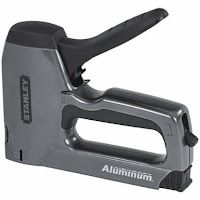 cheap staple gun