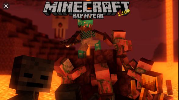 Tải Minecraft 1.16 APK, minecraft 1.16, minecraft 1.16.29.53 apk, minecraft 1.16 0.53 apk, minecraft 1.16.20.5, minecraft pe 1.16.20, minecraft 1.16.2 apk, minefc, minecraft 1.16.0.59 tiếng việt, minecraft 1.16.20 appvn, apkmody