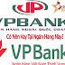 Có Nên Vay Tín Chấp Tại VPBank Hay Không?