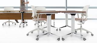 Global Terina Tables