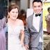 Mag-asawang Na-scåm sa Kanilang Kasal, Pinatawad na ang Kanilang Wedding Coordinator!