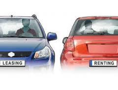 diferencias-entre-leasing-arrendamientos-financieros-y-renting