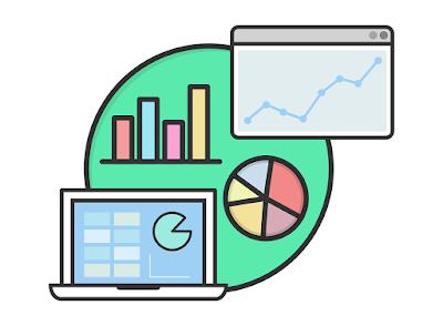 Digital Marketing Strategies To Build Your Brand