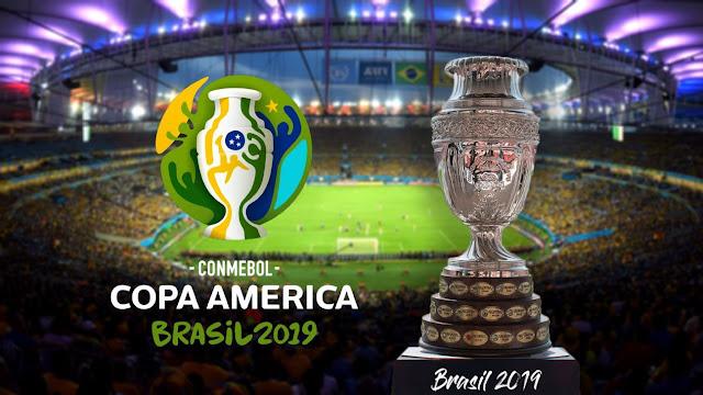 Image Result For Peru Vs Brasil En Vivo Para Android