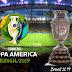 ▷ Ver Copa America Brasil 2019 🥇【En Vivo Gratis】Android, PC y MAC ✅