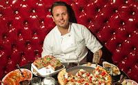10 Best Restaurants Of 2016
