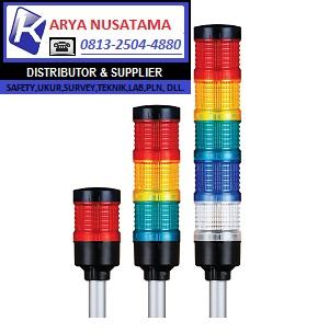 Jual Signal Lamp QT50L-2-220V-RG di Madiun