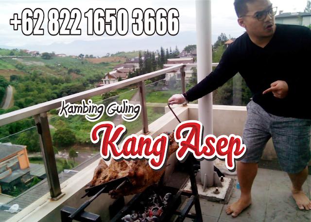 Barbecue Catering Kambing Guling Bandung,catering kambing guling bandun,barbecue kambing guling bandun,barbecue kambing guling bandung,barbecue bandung,kambing guling bandung,