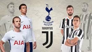 مشاهدة مباراة يوفنتوس وتوتنهام بث مباشر اليوم 21-7-2019 في الكاس الدولية للابطال
